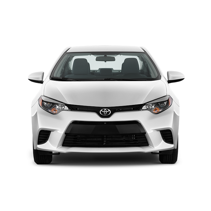 2016-Toyota-Corolla-Front-View