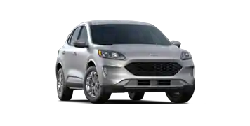 2020 Ford Escape Special | Roesch Ford