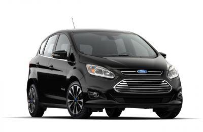 Ford C-Max Bensenville, IL