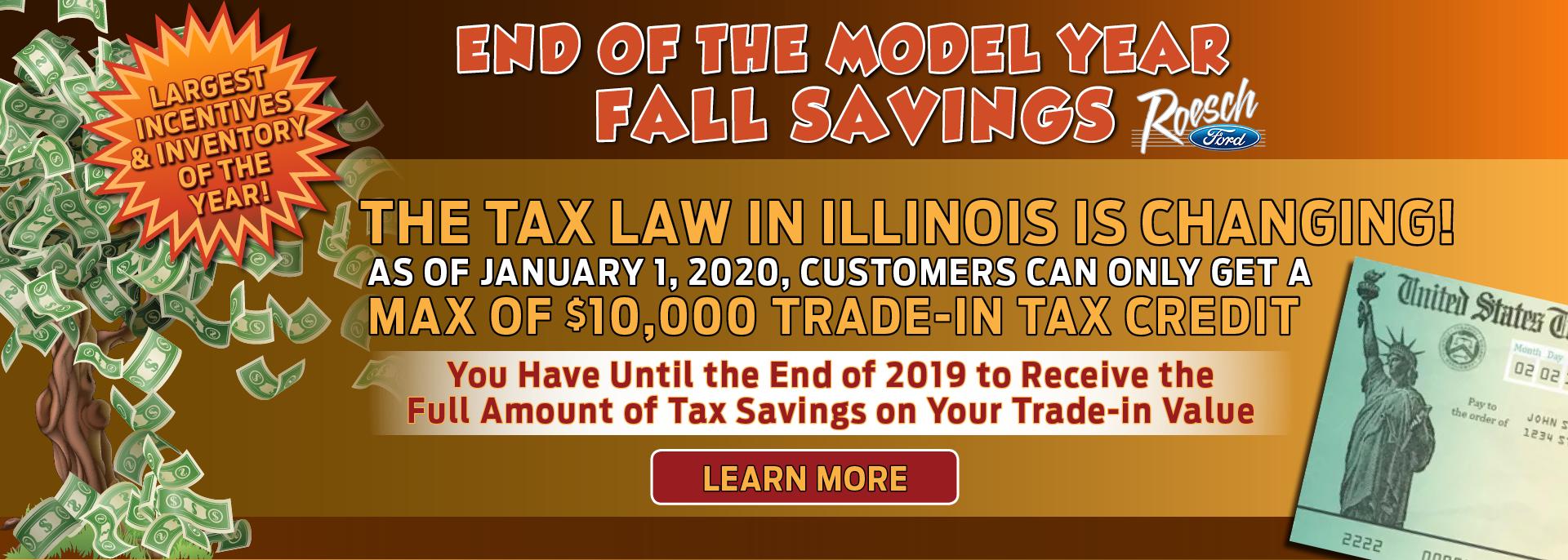 Roe Ford Tax Law 10000 Oct 1920x686