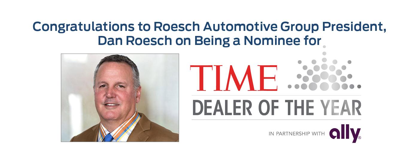 Roe Ford Time Doty Nov 1400x514