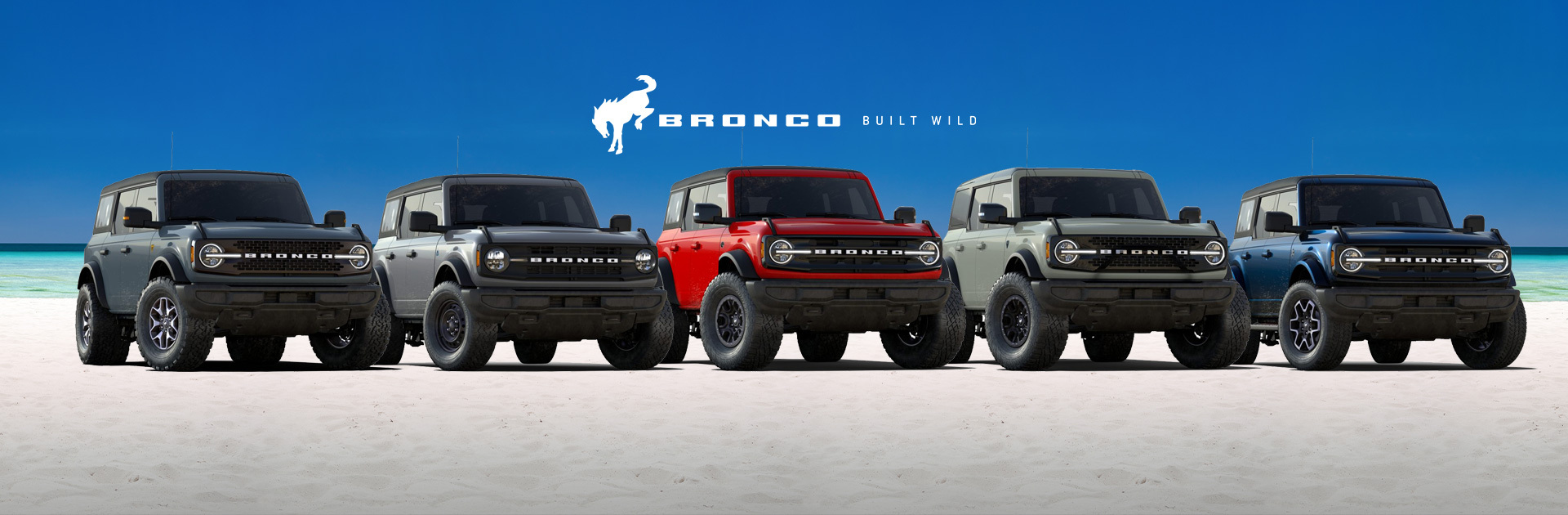 Rnf Bronco Hero1