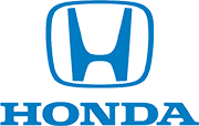 Browse for Honda