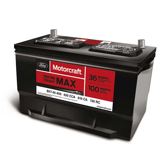 Plus Each Motorcraft Battery We Install Features The Latest Technologies In Design And Engineering They Provide Dependable To Today S