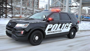 2018 ford interceptor suv. contemporary 2018 in 2018 ford interceptor suv