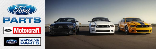 Sam Pack Five Star Ford >> Auto Parts & Accessories Dallas Fort Worth Area - Sam Pack ...