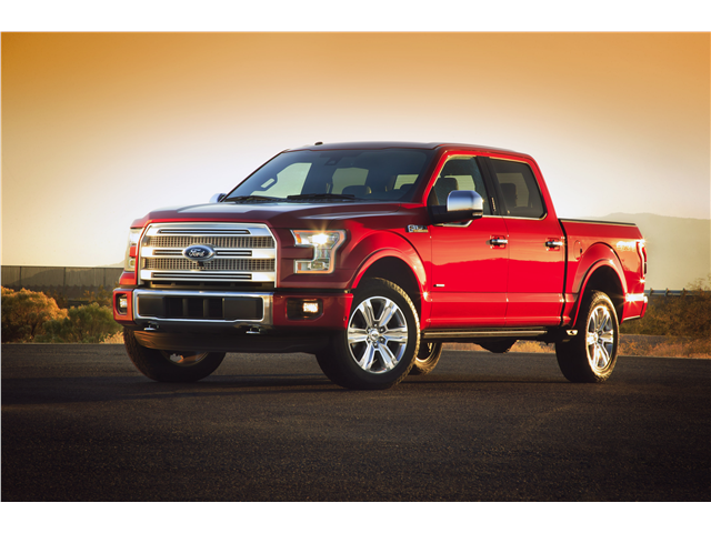 2015_Ford_F-150_10