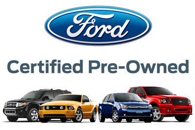 ford certified pre owned program cpo near dallas forth worth dfw sam pack auto group. Black Bedroom Furniture Sets. Home Design Ideas