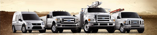 ford commercial trucks for sale dallas fort worth area sam pack auto group. Black Bedroom Furniture Sets. Home Design Ideas