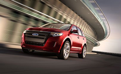 Sam Pack Offers The Ford Edge Near Dallas Tx For Sale Take A Look At Photos Options Specs And Pricing On The New Ford Edge We Offer Finance And Lease