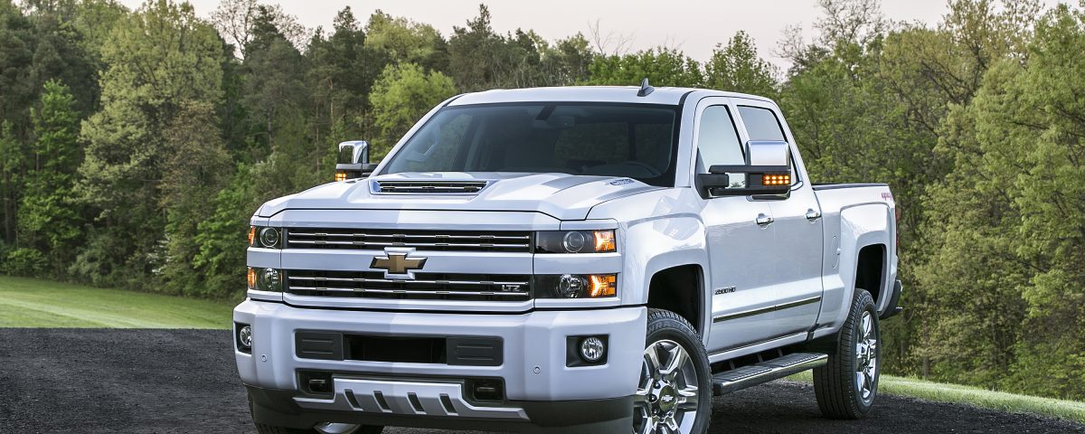 2017 Chevrolet Silverado 1500 Near Dallas Dfw Tx