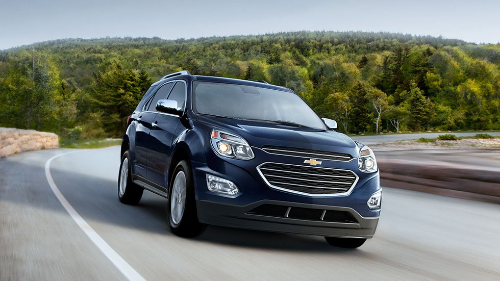 2017 chevrolet equinox near dallas dfw. Black Bedroom Furniture Sets. Home Design Ideas