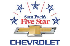 Sam Pack Ford Lewisville >> Contact Sam Pack Five Star Ford Dealers Dallas, Fort Worth ...