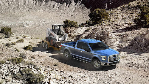 Ford-F-150_5