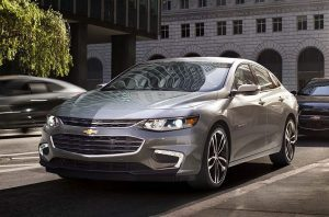 New Used Chevrolet Dealer Serving Dallas Tx Sam Pack Auto Group