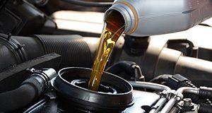 Oil Change (1)
