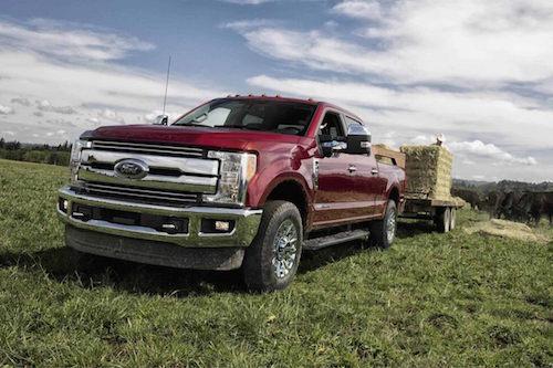 Ford Trucks For Sale >> Ford Truck Dealer Mesquite Tx F 150 Ranger Super Duty