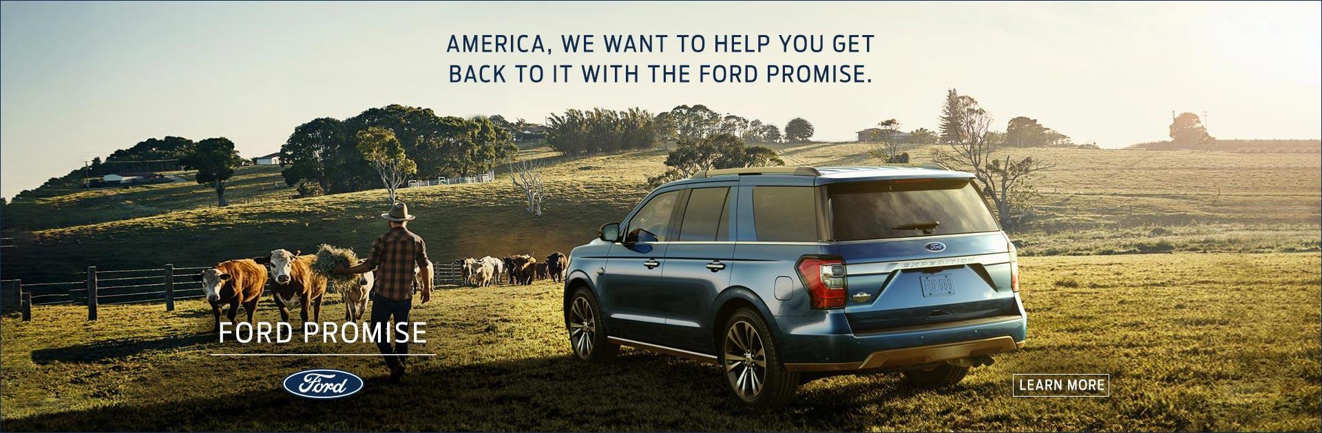 2020 Junjulaugsep Fordpromise Jaz 1920x6301