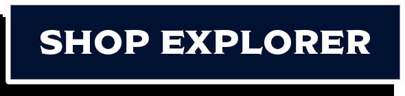 4th Explorer