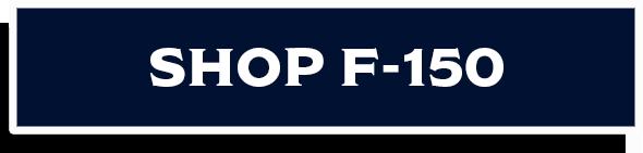4th F150