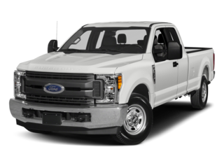 Ford Lease Deals >> Ford Lease Specials Incentives Finance Leasing Deals