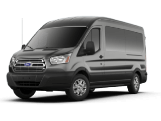 Sam Pack's Five Star Ford Carrollton: New & Used Ford