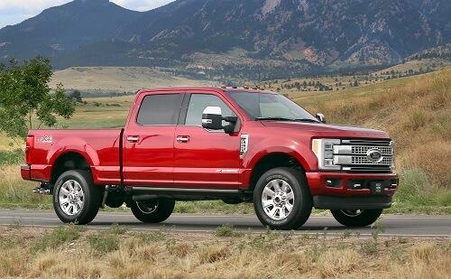 Trucks For Sale In Dallas >> Ford F 250 Super Duty Trucks For Sale Near Dallas Tx