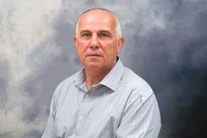 Oleg Pilipovski