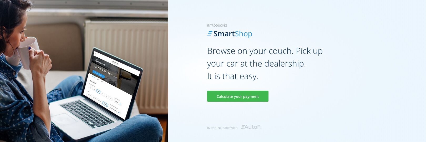 Smart Shop Desktop 11