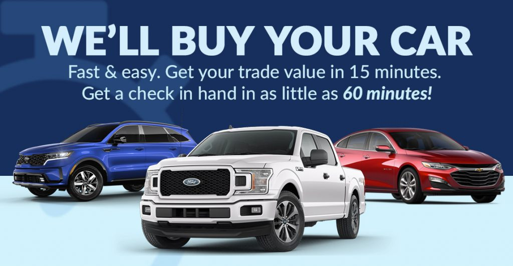 We'll Buy Your Car May Featured Mobile