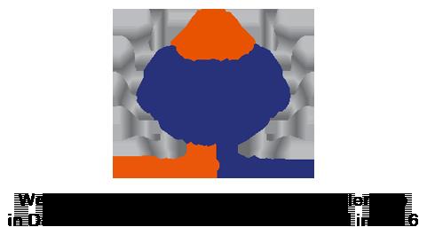 five star ford carrollton wins dealerrater award sam pack ford carrollton. Black Bedroom Furniture Sets. Home Design Ideas