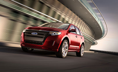 Used Cars Dallas Tx >> Used Cars Near Dallas Texas Used Car Truck Dealer Sp Ford