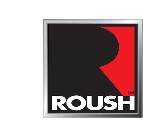 Roush Large 1