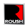 Roush Jelly