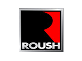 Roush Jelly4