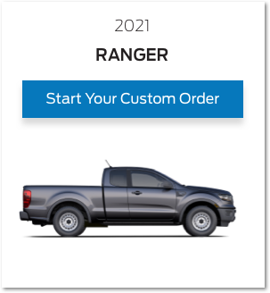 T3 Ranger Card