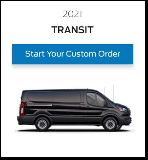 T3 Transit Card
