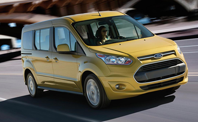 Ford Dealer Near Arlington Tx Bad Credit Auto Loans Five Star