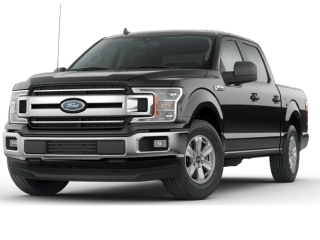 5 Star Ford Lewisville >> Sam Pack S Five Star Ford Lewisville Lewisville Tx Ford