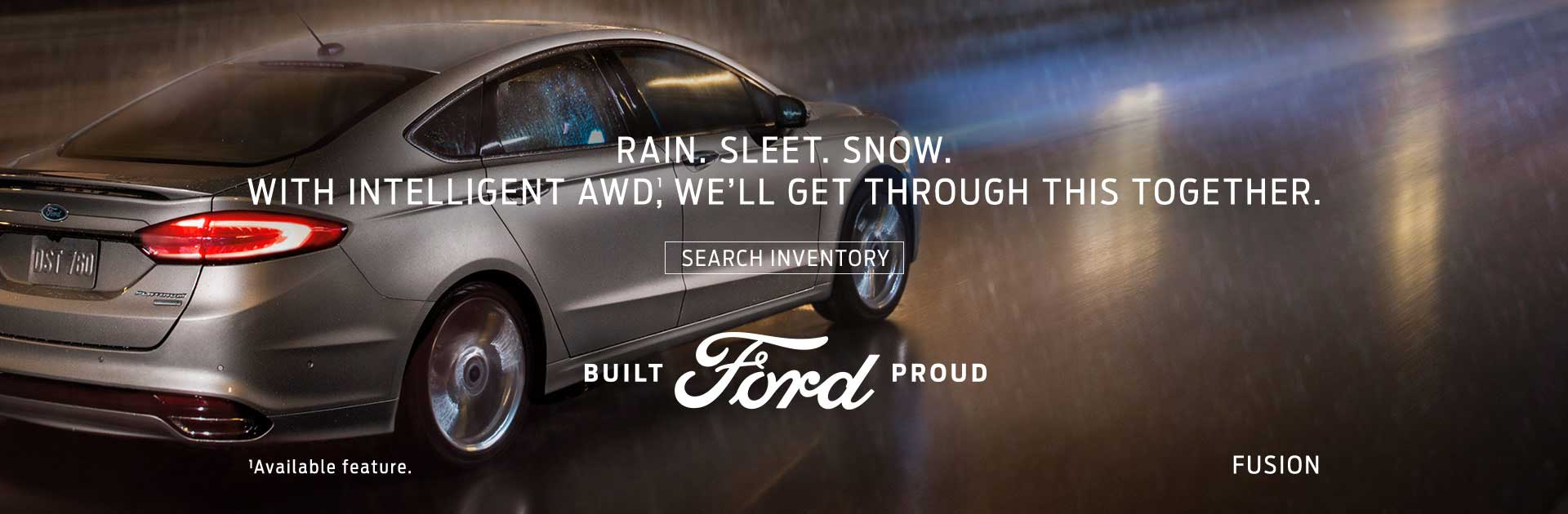 Sam Pack Ford Lewisville >> Sam Pack Ford Lewisville Top New Car Release Date