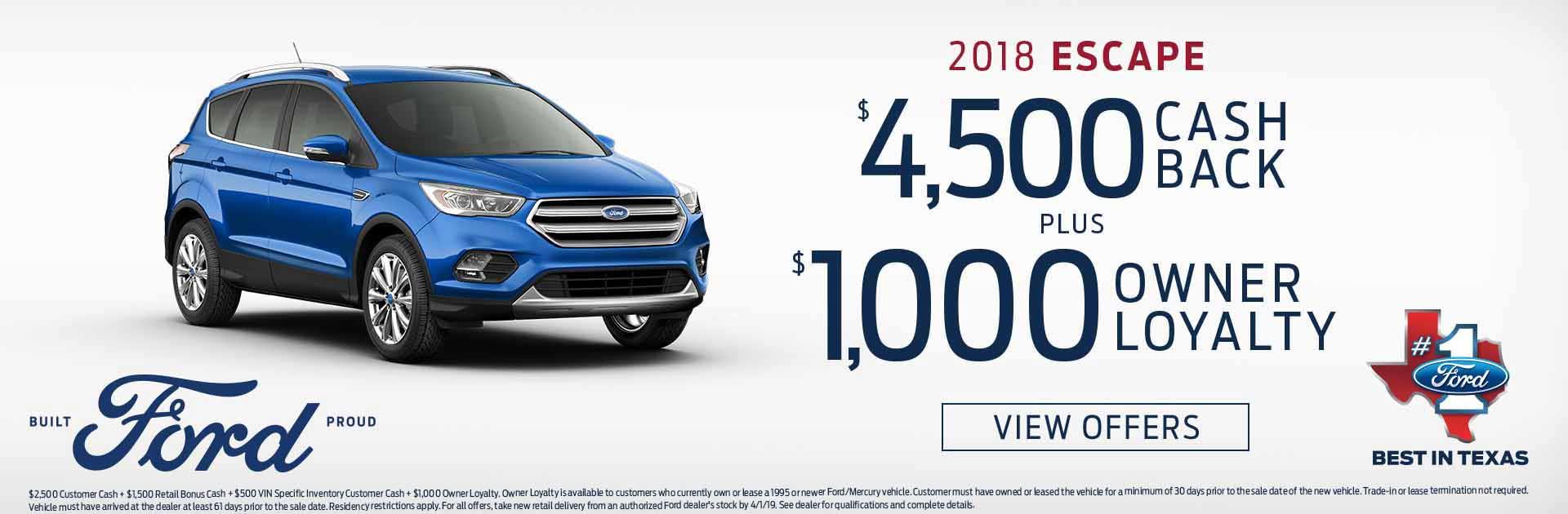 Sam Pack Ford Lewisville >> Ford Dealership Lewisville TX | Sam Pack Ford Lewisville