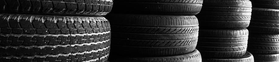 Tire Repair Near Me Five Star Ford Lewisville