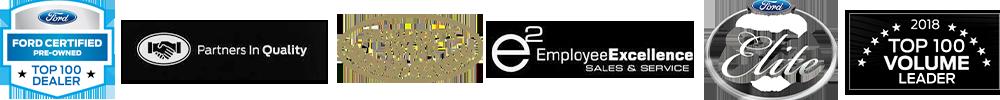 Header Logo Inv
