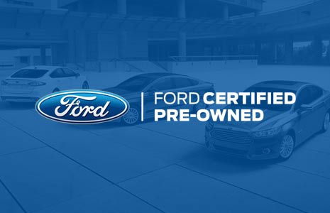 Ford Certified Pre Owned >> Frisco Certified Preowned Ford Lewisville Car Dealership