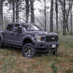 FordF150ApexGray4-3Small