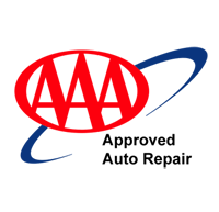 AAA Direct Repair Center