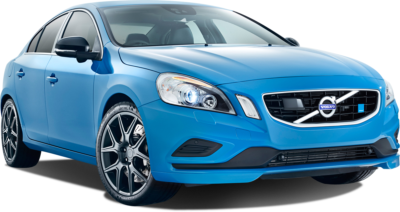 light blue a detailing had bright few dsc em out car paint was protected polestar miles make to so very further then volvo boosting the we stand gloss performed correction