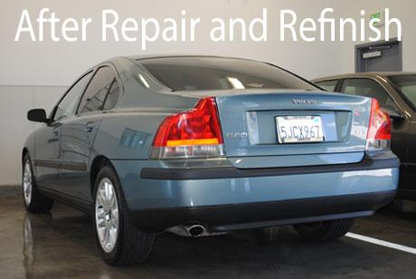 repair-after