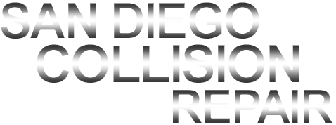 San Diego Collision Repair