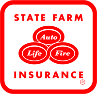 State Farm Select Service Center